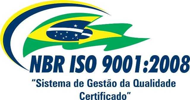 Certificación ISO - ACIA